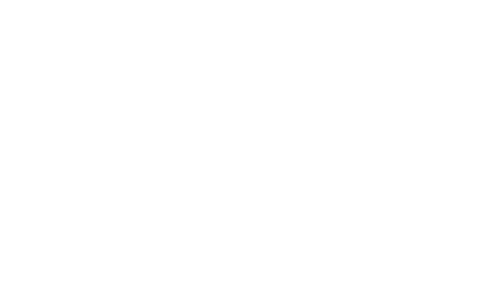 Prime Partnership